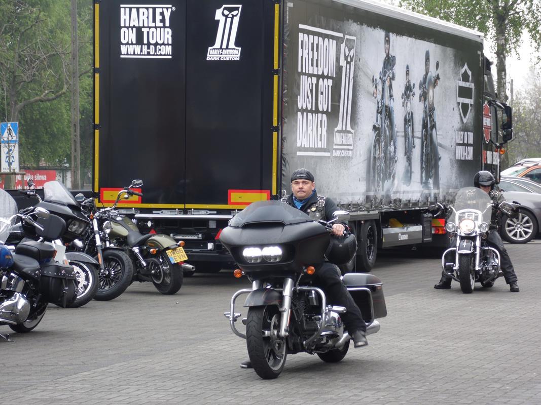 michala43.poznan.harley.davidson.freedom.tour.06052017.101