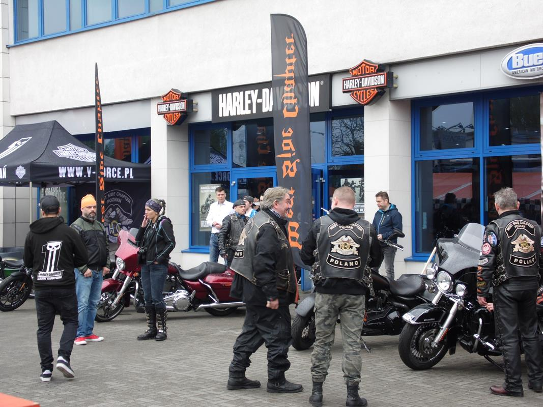 michala43.poznan.harley.davidson.freedom.tour.06052017.116