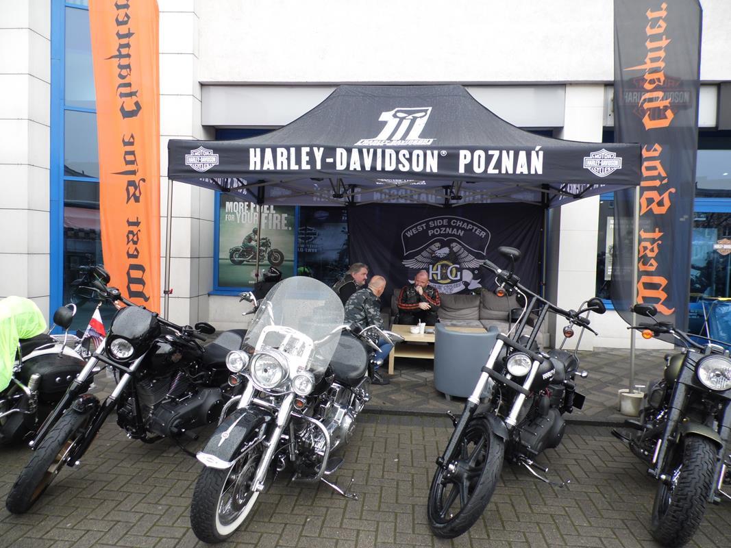 michala43.poznan.harley.davidson.freedom.tour.06052017.12