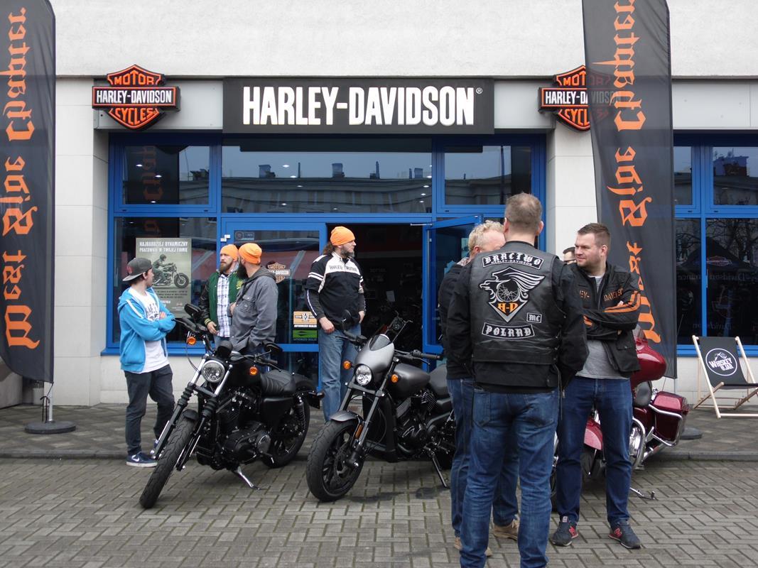 michala43.poznan.harley.davidson.freedom.tour.06052017.149