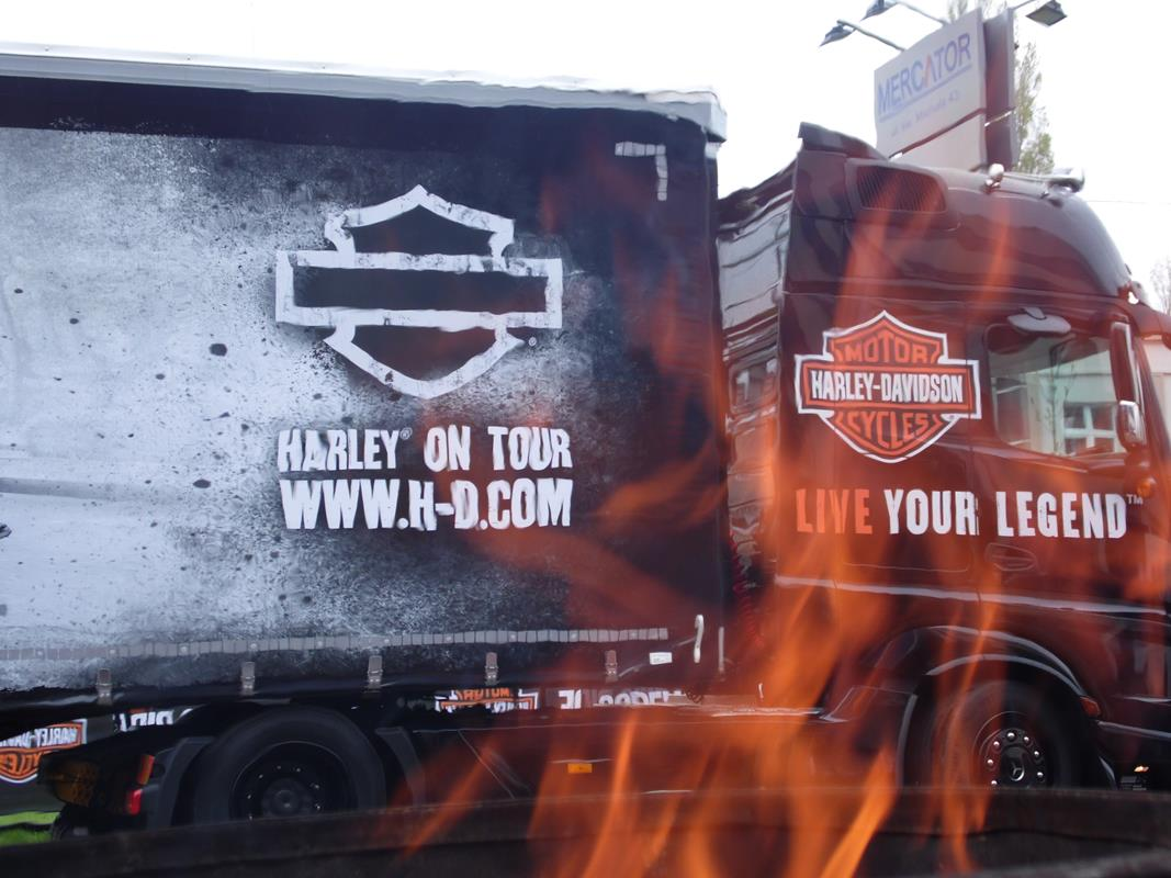 michala43.poznan.harley.davidson.freedom.tour.06052017.15