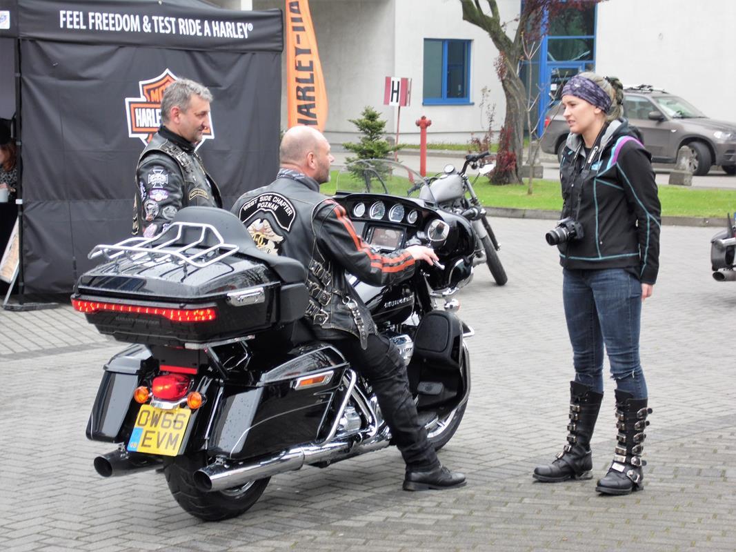 michala43.poznan.harley.davidson.freedom.tour.06052017.151