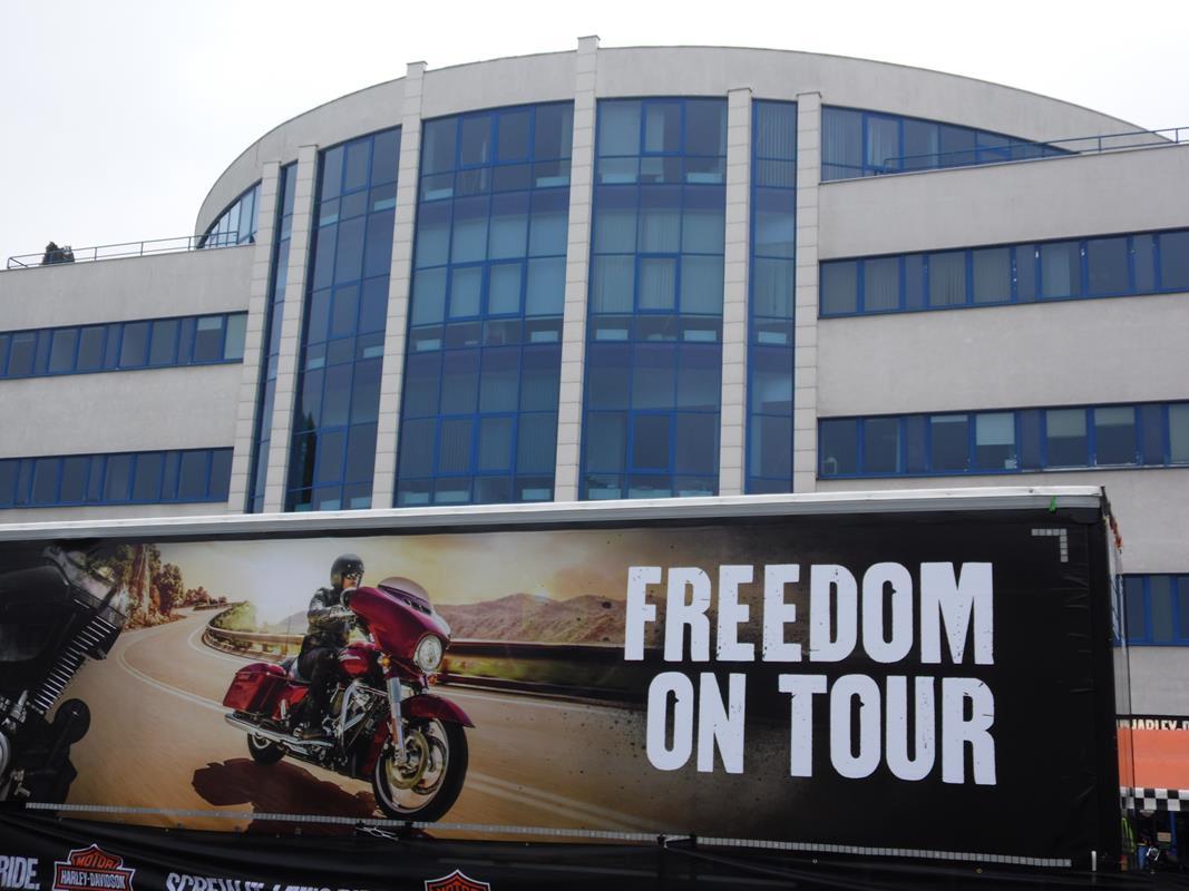 michala43.poznan.harley.davidson.freedom.tour.06052017.156