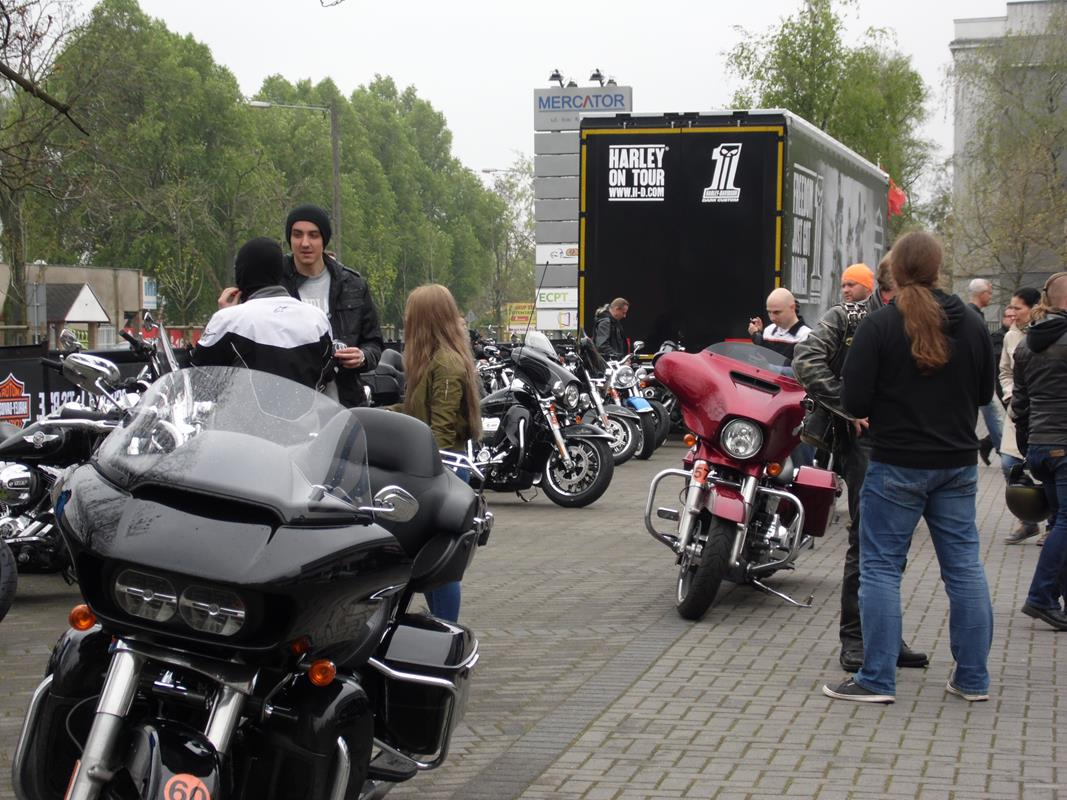 michala43.poznan.harley.davidson.freedom.tour.06052017.176