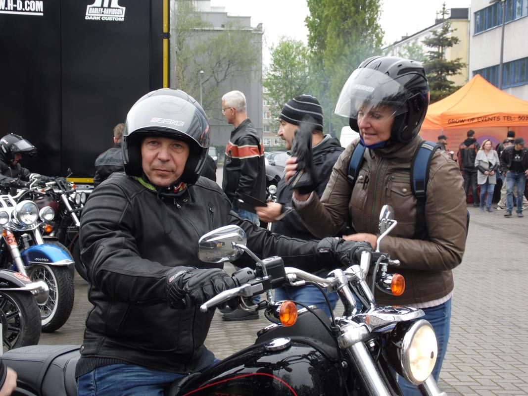 michala43.poznan.harley.davidson.freedom.tour.06052017.178