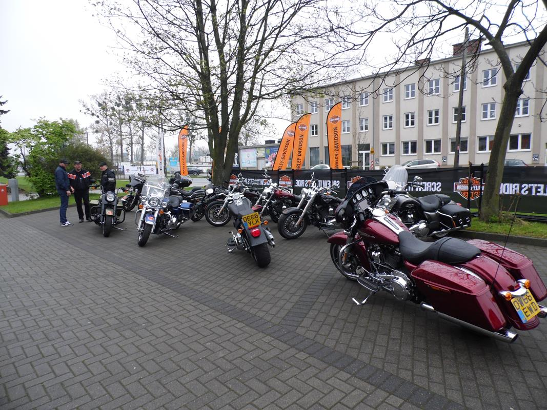 michala43.poznan.harley.davidson.freedom.tour.06052017.18