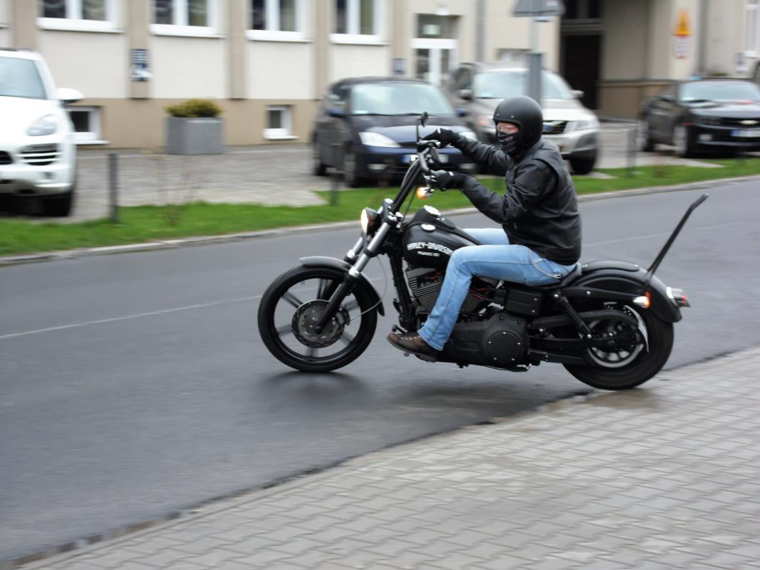 michala43.poznan.harley.davidson.freedom.tour.06052017.189