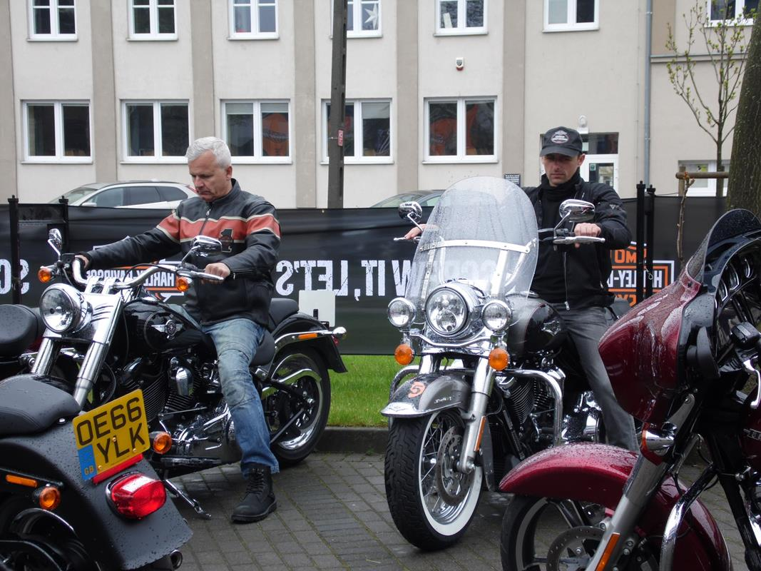 michala43.poznan.harley.davidson.freedom.tour.06052017.43