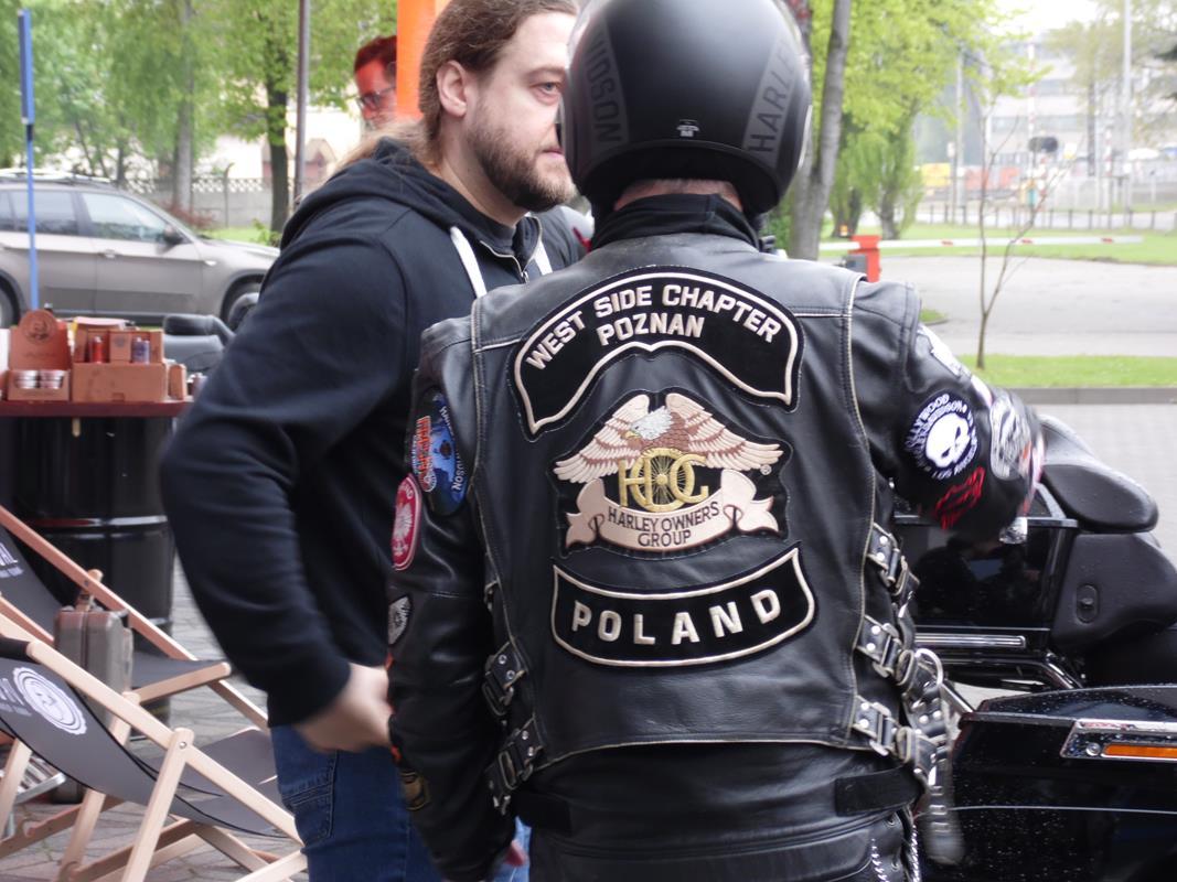 michala43.poznan.harley.davidson.freedom.tour.06052017.60