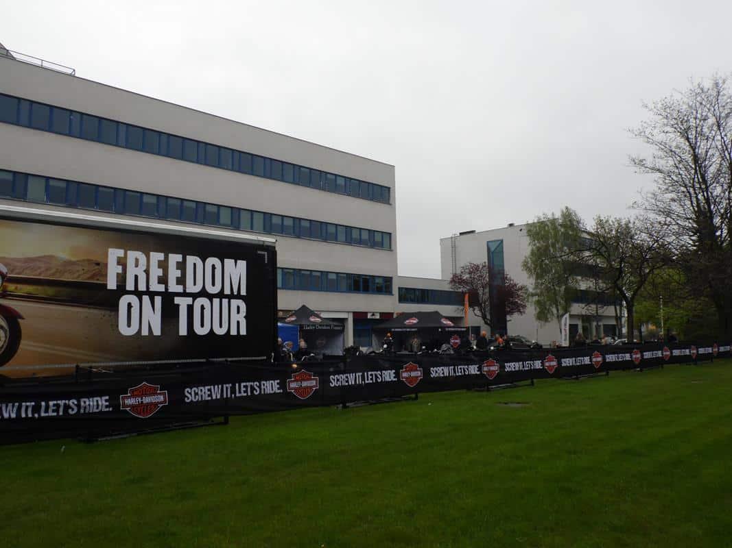 michala43.poznan.harley.davidson.freedom.tour.06052017.84