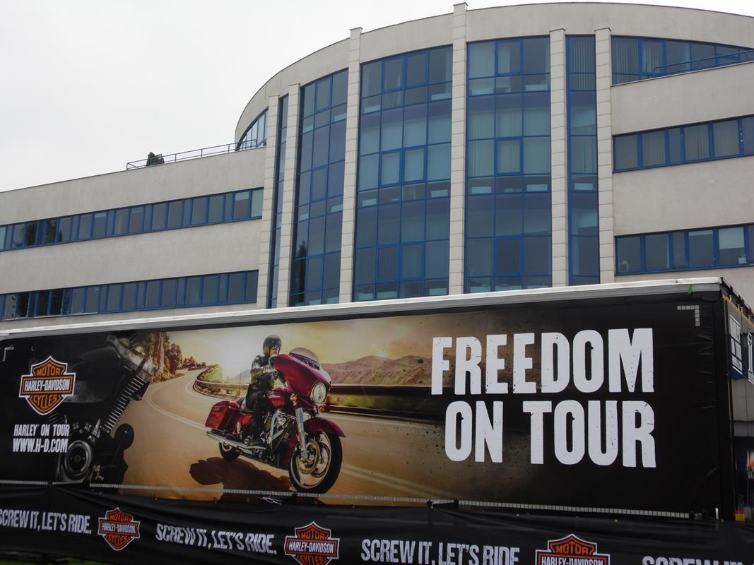 michala43.poznan.harley.davidson.freedom.tour.06052017.86
