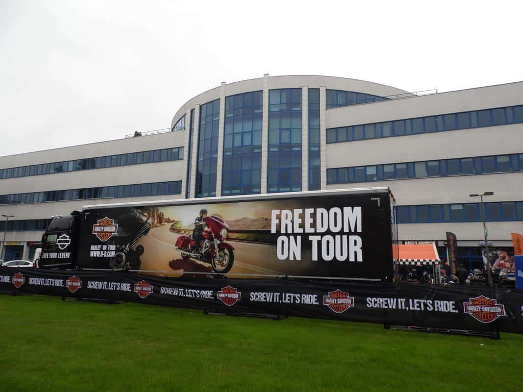 michala43.poznan.harley.davidson.freedom.tour.06052017.87