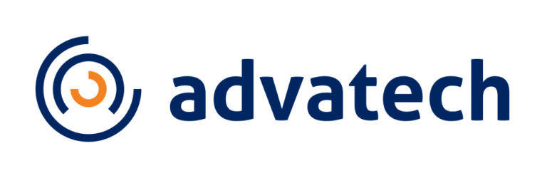 advatech logo NEW RGB