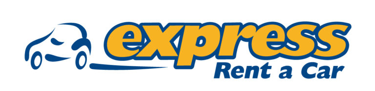 logo-EXPRESS-RaC